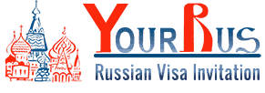 Russian Visa Invitation | Your Rus