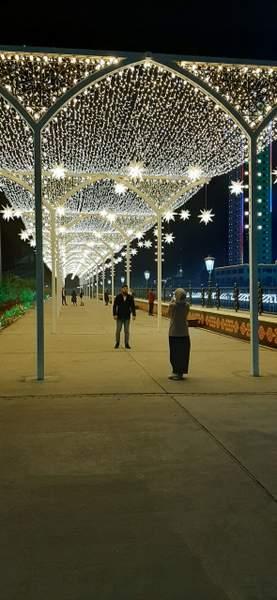 清真寺公园