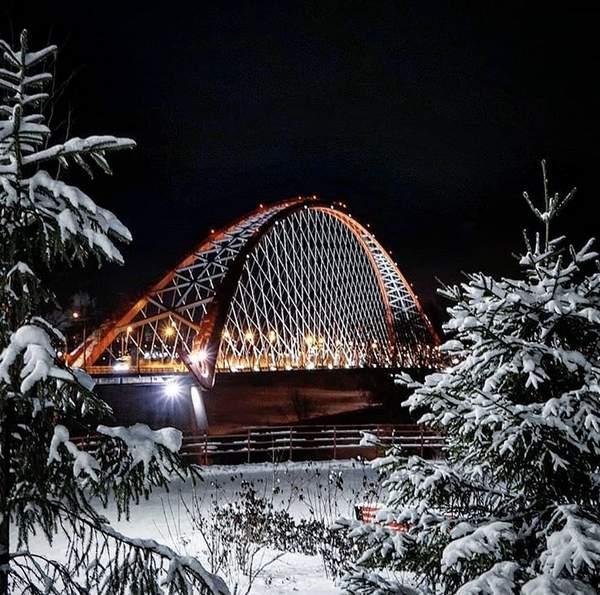 Puente Bugrinsky