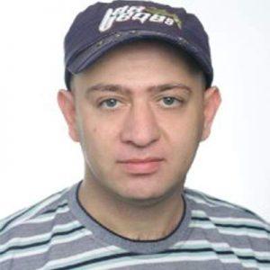 Ziyad Massri