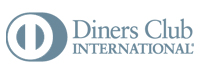 diners clup logo