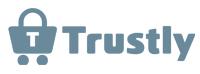 trusty logo