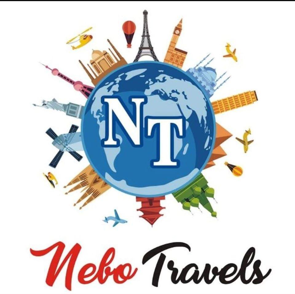 Nebo Travels