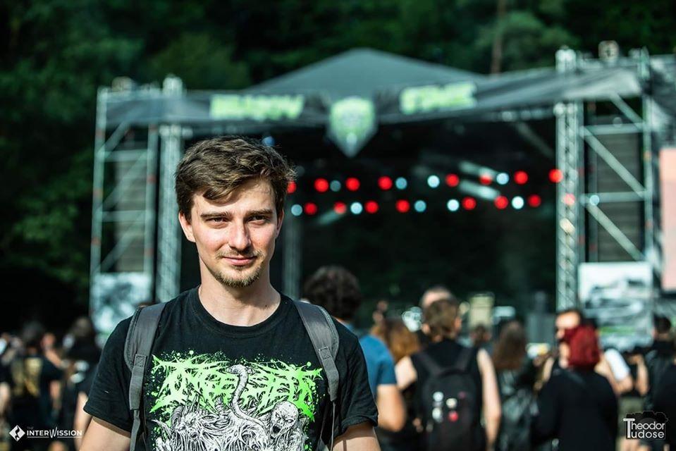 Andrei Vinatoru