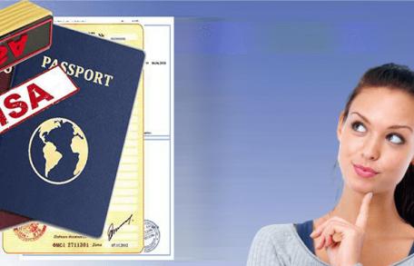 Do I Need a Russian Visa Invitation?