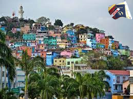 required compulsory Getting A Russian Visa In Ecuador