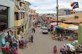 Getting A Russian Visa In Ecuador