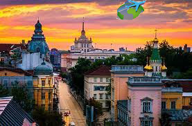How To Obtain A Russian Visa In Bulgaria?