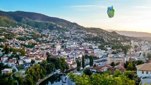 How TO Get A Russian Visa In Bosnia And Herzegovina