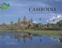 How To Visit Russia From Cambodia?
