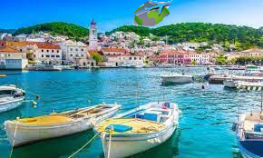 certain protocols. How To Get A Russian Visa in Croatia?