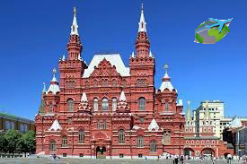 How To Get A Russian Visa in Croatia?