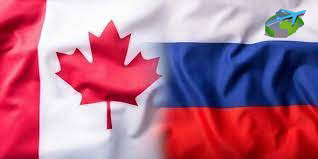 How To Get Russian Visa In Canada