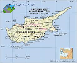 How To Get Russian Visa In Cyprus?