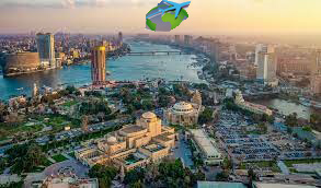 How To Get A Russian Visa In Egypt?