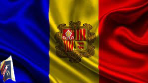 How to Acquire a Russian Visa in Andorra?