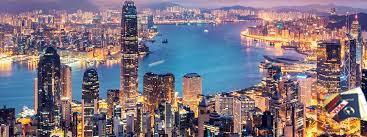 explore or for business Getting Russian Visa In Hong Kong