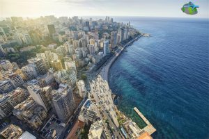 How To Get Russian Visa In Lebanon?