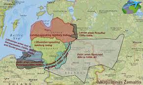 How Can A Lithuanian Citizen Get A Russian Visa?