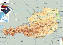Russianvisa How to Acquire a Russian Visa in Austria?