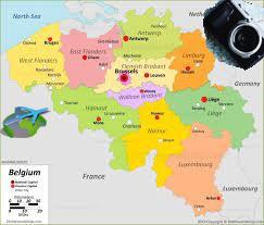 How Get Russia Russian In Belgium?