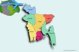 Getting Russian Visa In Bangladesh