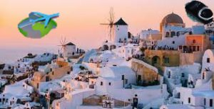 How To Obtain A Russian Visa In Greece?