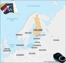How To Get Russian Visa in Finland?