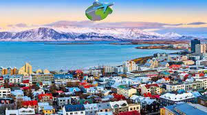 Russian Visa Procedure For The Citizens Of Iceland