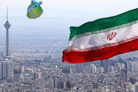 How To Obtain A Russian Visa In Iran?