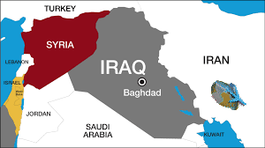 its border Russian Visa For Citizens Of Iraq