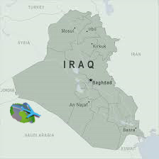 Russian Visa For Citizens Of Iraq