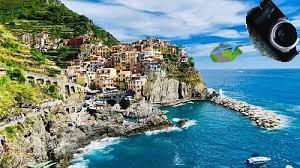 Obtaining Russian Visa In Italy
