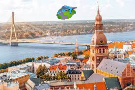 businessHow You Can Apply for a Visa To Russia In Latvia?