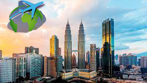 How Malaysian Can Get a Russian Visa?visainvitaionletter