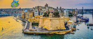 How To Get A Russian Visa In Malta?