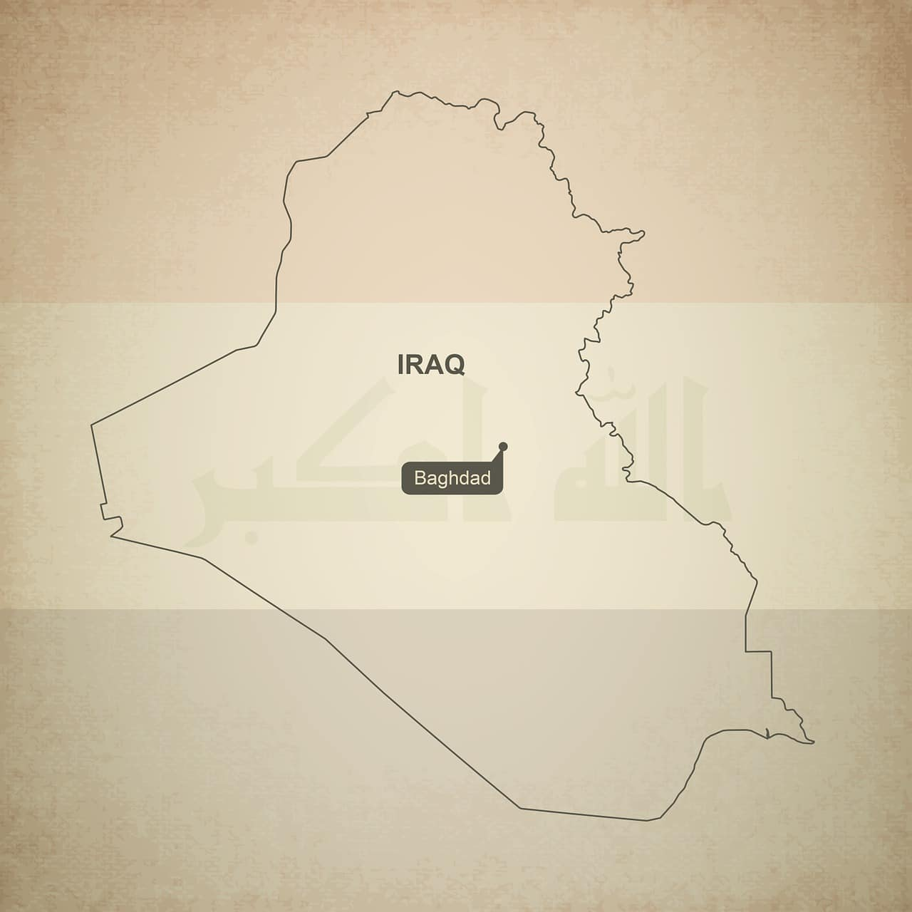 Russia announces the resumption of visas for Iraqi citizens!